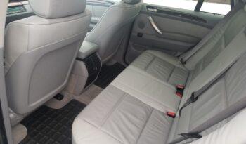 2001 BMW X5 full