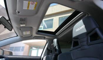 2013 Mitsubishi Lancer Ralliart full